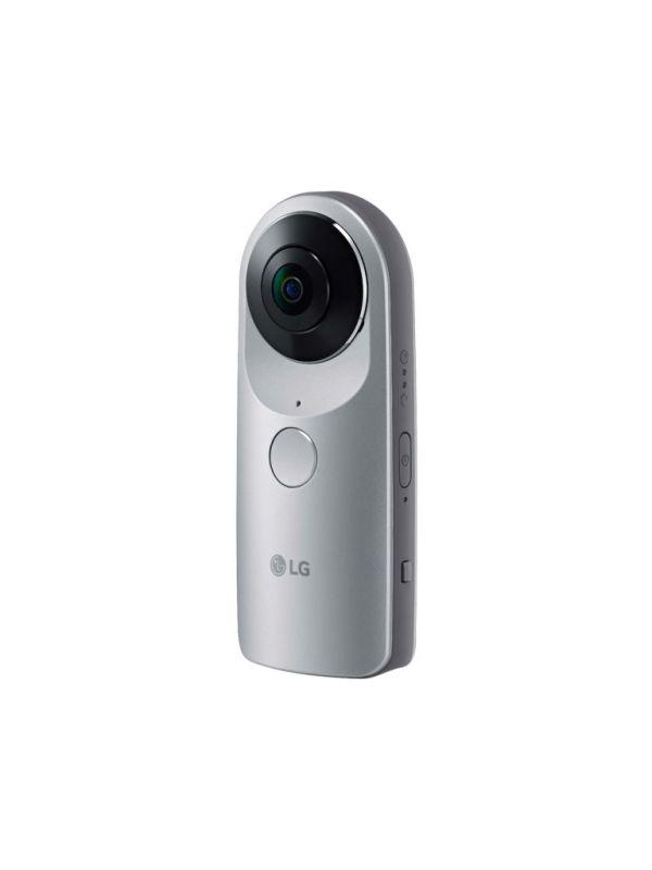 LG Friends, los accesorios del LG G5 llegan a México - friends_360cam_01_-600x800