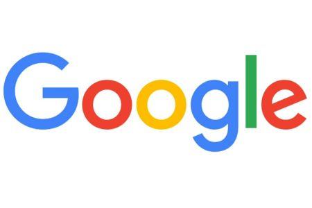 Google Translate para móviles añade nuevas funciones