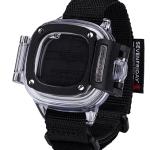 Heavy Duty Box, un reloj para situaciones extremas - heavy-duty-box-hdb-sevenfriday2