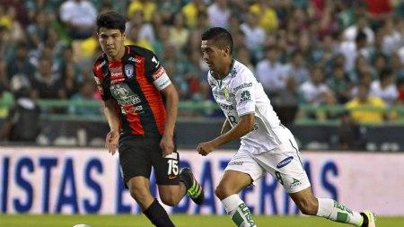 A qué hora juega Pachuca vs León, vuelta de la semifinal del Clausura 2016 y por dónde verla