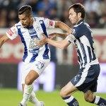Horario de Pachuca vs Monterrey, final del Clausura 2016 y canal que la transmite