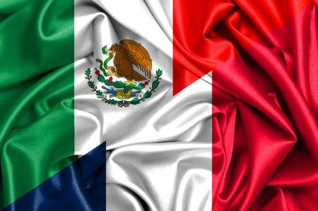 México vs Francia Sub 23, Esperanzas de Toulon 2016