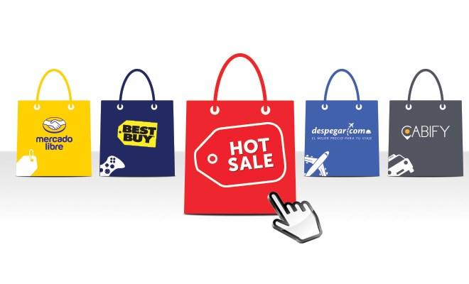American Express revela sus promociones para el Hotsale 2016 - promociones-american-express-hotsale-2016