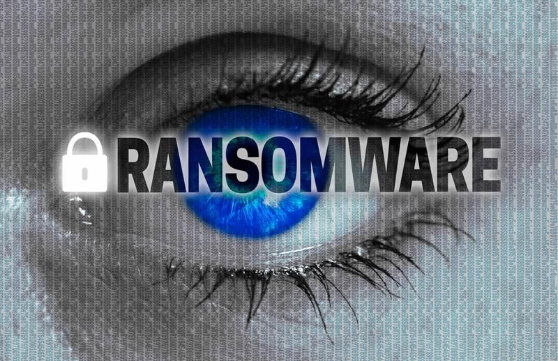 "Kaspersky lanza herramienta para recuperar archivos ""secuestrados"" por CryptXXX - recuperar-archivos-ransomware-cryptxxx"