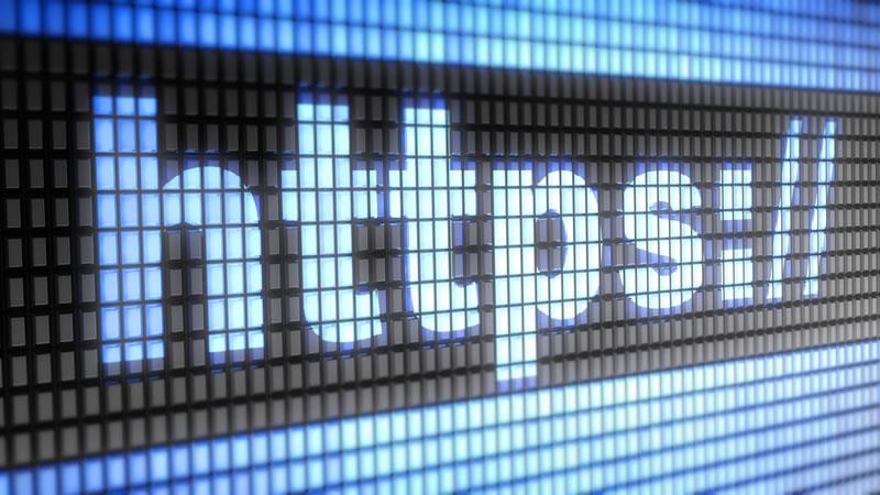 SSL en todos los sitios en internet en el mundo: meta hacia el 2018 - seguridad-en-sitios-web-ssl