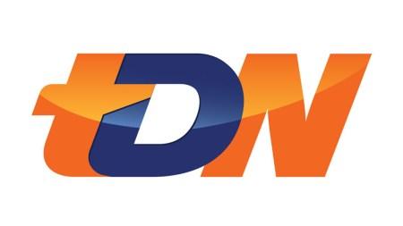 TDN transmitirá la Copa América Centenario y la Eurocopa 2016