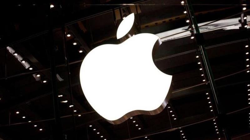 Aprueban patente de Apple para teléfono con pantalla de 360 grados - 18360121_xl-800x450