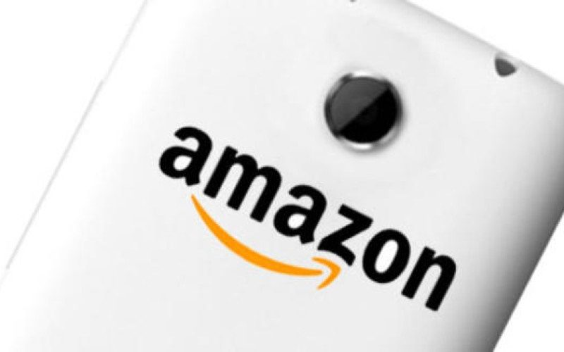 "Amazon vende teléfonos Android a bajo costo con publicidad ""incrustada"" - amazon_phone_mock-580-75-800x500_c-800x500"