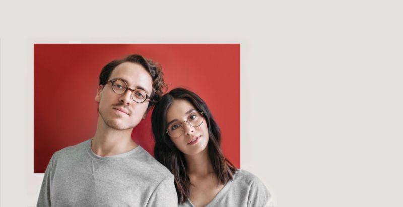 Ben & Frank, plataforma para comprar lentes ópticos en línea - ben-frank-800x411