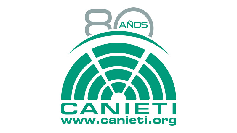 Necesaria una estrategia integral de ciberseguridad en México: CANIETI - canieti-ciberseguridad-mexico