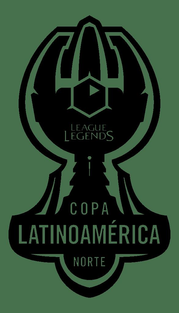 Resultados finales: Torneo de Clausura de la Copa Latinoamérica Norte 2016 - copa-latinoamerica-norte-2016
