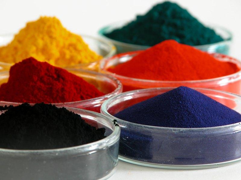 Desarrollan tintas y pinturas a partir de desecho de toronja y unicel reciclado - desarrollan-tintas-y-pinturas-a-partir-de-desecho-de-toronja-y-unicel-reciclado2-800x600