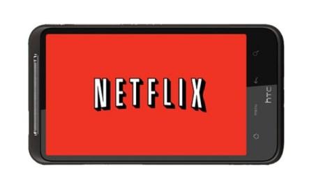 Netflix dejará ver contenido sin internet: reporte