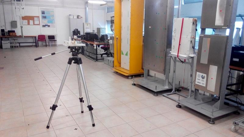 Trabaja mexicana en España en diseño de dispositivos que detectan componentes para fabricar armas nucleares - dispositivos-que-detectan-componentes-empleados-para-fabricar-armas-nucleares-800x450