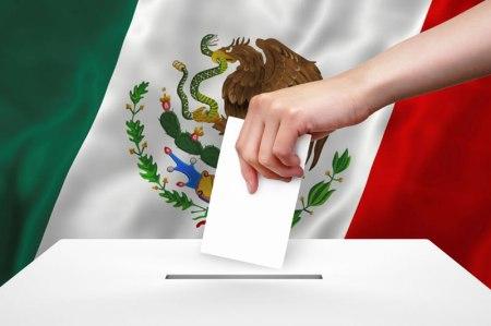 Redes sociales, pieza clave para las conversaciones durante el proceso electoral