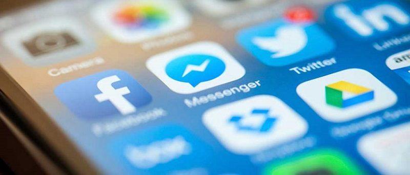 Facebook encriptaría los chats de Messenger - facebook-messenger-encriptado-800x342