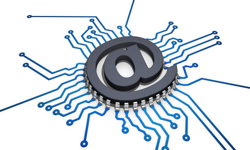 El futuro de la internet corre peligro según expertos - futuro-de-internet-en-riesgo