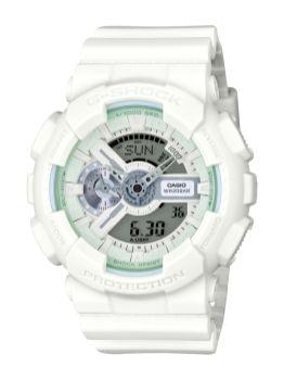 Conoce las tres colecciones White G-Shock - ga-110bc-7a_jf_dr_cr_er