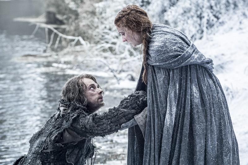 """Final de """"Game of Thrones"""" logra romper récord de audiencia una vez más - game-of-thrones-6-temporada-800x532"""
