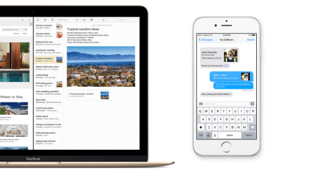 Apple afirma que iMessage no llegará a Android.