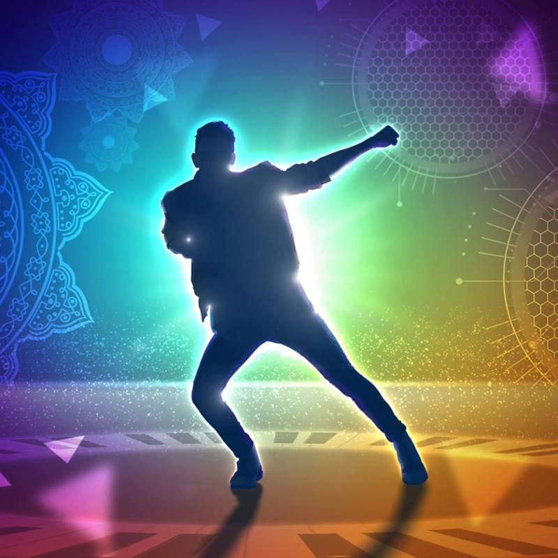 Ubisoft anuncia Just Dance 2017 en la Electronic Entertainment Expo - just-dance-2017-ubisoft-800x800