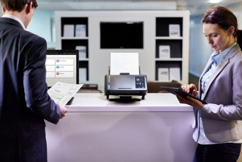 Kodak Alaris presenta nuevos scanners inalámbricos y de red - kodak-alaris-scanners-inalambricos-y-de-red2-800x534