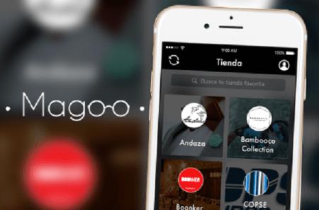 Mexicanos crean app que te recompensa por no usar el teléfono en horas de clase