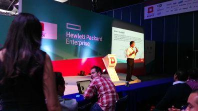 Concluye con éxito la tercera edición de OpenStack Day México - openstack-day-mexico1