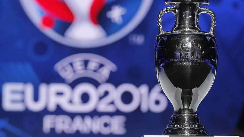Partidos de la Eurocopa 2016 por Televisa Deportes; conoce cuáles transmitirá - partidos-eurocopa-2016-televisa-deportes