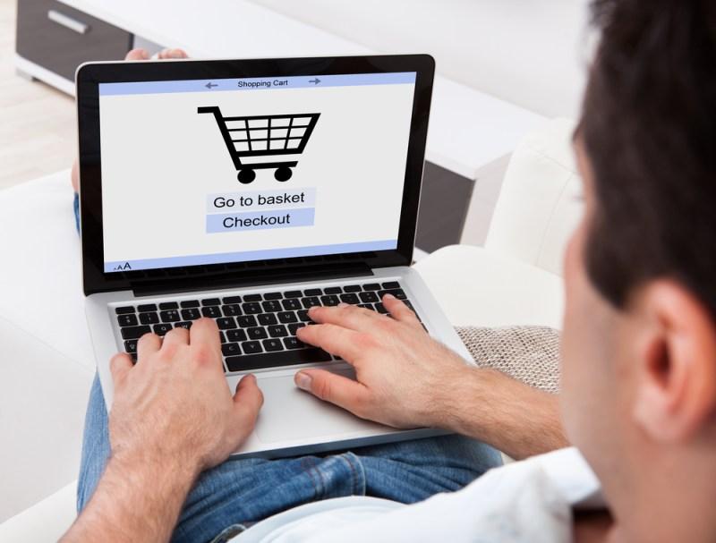¿Qué compran en internet los hombres de Latinoamérica? - que-compran-en-internet-los-hombres-de-latinoamerica