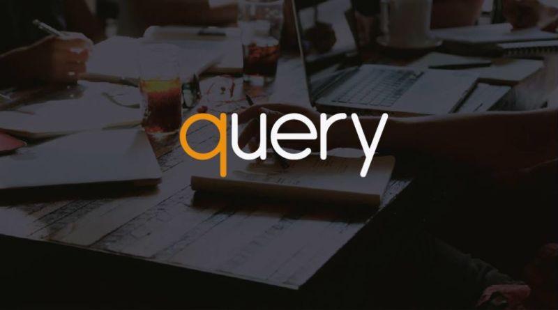 Query.la, plataforma que conecta desarrolladores con empresas - query-800x445