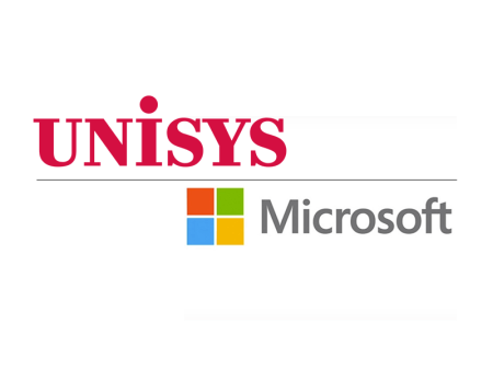 Unisys y Microsoft expanden alianza de seguridad en la nube