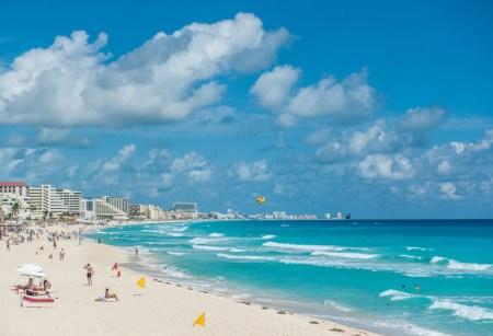 HotSale generó 60% de las reservas de viajes para verano