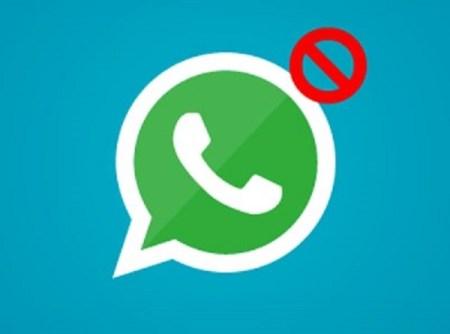 WhatsApp dejaría de ser compatible con algunos teléfonos en 2017