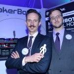 Liverpool inaugura una Zona Geek en sus tiendas departamentales - zona-geek-liverpool-8270