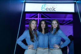 Liverpool inaugura una Zona Geek en sus tiendas departamentales - zona-geek-liverpool-8279