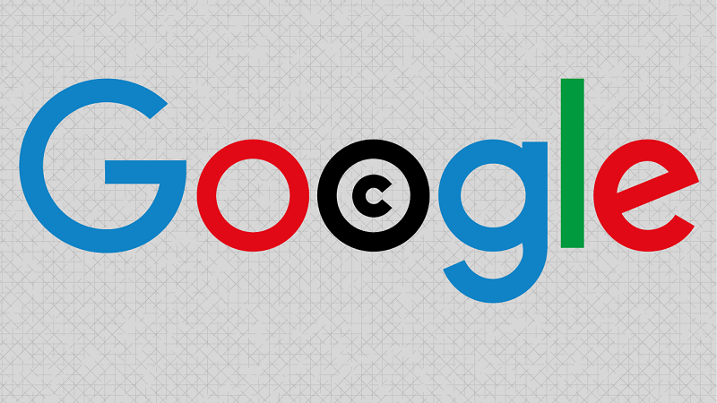 2016 01 11 google copyright 16 9 header3533037408 800x450 Google aplica medidas para frenar la piratería en línea
