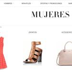 Amazon Mexico lanza Amazon Fashion, moda a un solo clic - amazon-fashion-mexico-2