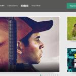 FilminLatino, a un año del lanzamiento del 'Netflix mexicano'