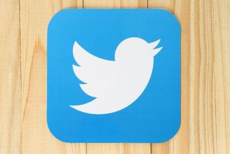 Ya puedes solicitar la verificación de tu cuenta de Twitter por este formulario en línea