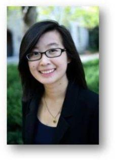 Microsoft presenta a los jueces de Imagine Cup 2016 - doctora-jennifer-tang