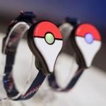 Nintendo retrasa lanzamiento del Pokémon GO Plus