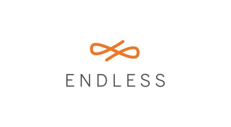 Endless anuncia la integración de su sistema operativo en equipos Lenovo - endless-800x440