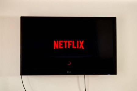 Estrenos de Netflix para ver el fin de semana (15 al 17 de julio 2016)