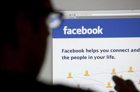 Virus afectó a cerca de 10 mil usuarios de Facebook