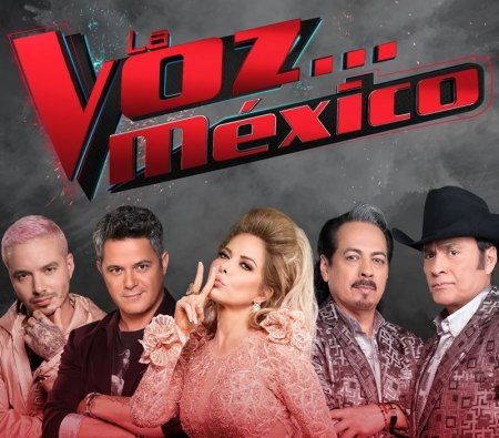 Final de La Voz México 2016 por en internet ¡En vivo! este domingo 31