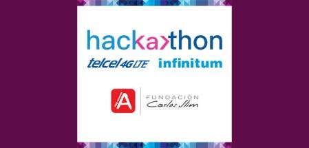 Arrancó el Hackathon para desarrollar App para la CDMX