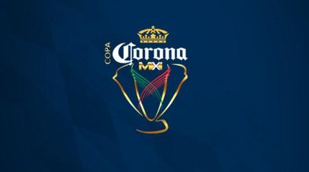 A qué hora juega América vs Mineros y en qué canal se transmite | Copa MX AP2016
