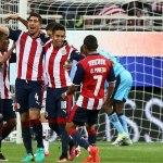 Chivas vs Jaguares: A qué hora juegan en la Copa MX AP2016 y por dónde verlo