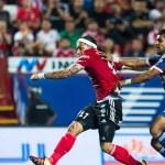 A qué hora juega Chivas vs Tijuana en el Apertura 2016 y qué canal lo transmite